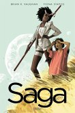 Saga Bd.3