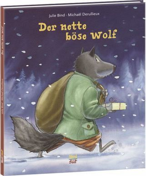 Wolves übersetzung