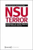 NSU-Terror (eBook, PDF)