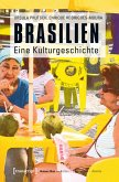 Brasilien (eBook, PDF)