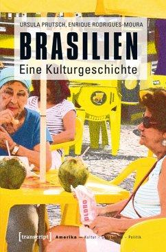 Brasilien (eBook, PDF)