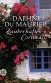 Zauberhaftes Cornwall (eBook, ePUB)