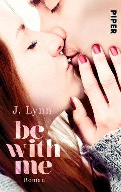 Be with me / Wait for you Bd.2 (eBook, ePUB) - Lynn, J.