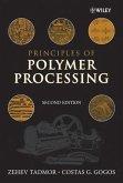 Principles of Polymer Processing (eBook, ePUB)