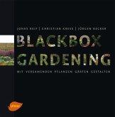 Blackbox-Gardening (eBook, PDF)