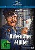 Briefträger Müller Filmjuwelen