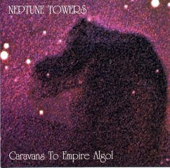 Caravans To Empire Agol (Limited Edition)