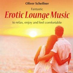 Erotic Lounge Music