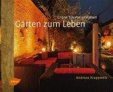 Gärten zum Leben (eBook, PDF)