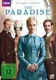 The Paradise - Die komplette zweite Staffel DVD-Box
