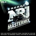 Energy Mastermix Vol.9