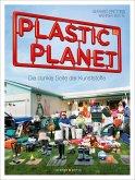 Plastic Planet (eBook, ePUB)