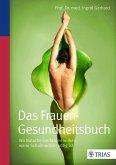 Das Frauen-Gesundheitsbuch (eBook, PDF)