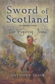 Sword of Scotland (eBook, ePUB)