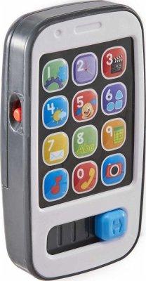 Vorschaubild von Lernspaß Smart Phone