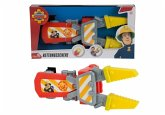 Simba Toys 109250743 - Feuerwehrmann Sam Rettungsschere