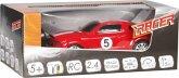 Racer R/C Rennwagen mit 2.4GHz