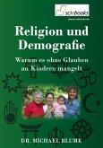 Religion und Demografie (eBook, ePUB)