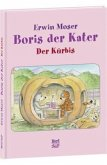 boris der kater das sofa von erwin moser buch. Black Bedroom Furniture Sets. Home Design Ideas
