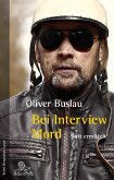 Bei Interview Mord (eBook, ePUB)