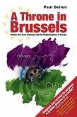 Throne in Brussels (eBook, ePUB)