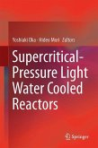Supercritical-Pressure Light Water Cooled Reactors