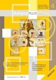 ReligionPLUS - Praxishandbuch Jahrgangsstufe 3/4 - Teil 2