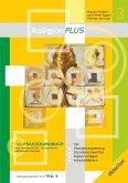 ReligionPLUS - Praxishandbuch Jahrgangsstufe 3/4 - Teil 1