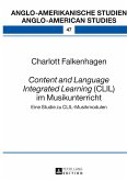 «Content and Language Integrated Learning» (CLIL) im Musikunterricht