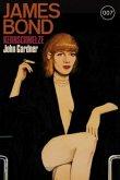 James Bond 007. Bd. 16. Kernschmelze