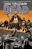 Krieg (Teil 2) / The Walking Dead Bd.21