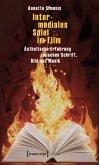 Intermediales Spiel im Film (eBook, PDF)