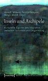 Inseln und Archipele (eBook, PDF)