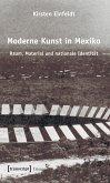 Moderne Kunst in Mexiko (eBook, PDF)