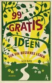 99 Gratisideen (eBook, ePUB)