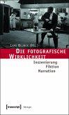 Die fotografische Wirklichkeit (eBook, PDF)