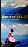 Screening Nostalgia (eBook, PDF)