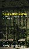 Konsum und Modernisierung (eBook, PDF)