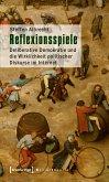 Reflexionsspiele (eBook, PDF)