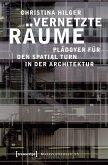 Vernetzte Räume (eBook, PDF)