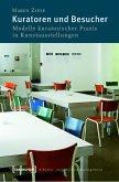 Kuratoren und Besucher (eBook, PDF)