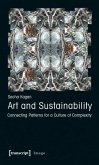 Art and Sustainability (eBook, PDF)