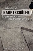 Hauptschüler (eBook, PDF)