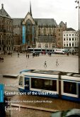 Soundscapes of the Urban Past (eBook, PDF)