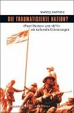 Die traumatisierte Nation? (eBook, PDF)