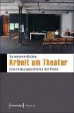 Arbeit am Theater (eBook, PDF)