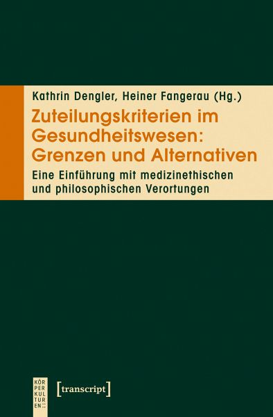 Elements of German: Phonology and