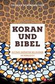 Koran und Bibel (eBook, ePUB)