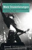 Ware Inszenierungen (eBook, PDF)