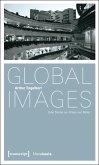 Global Images (eBook, PDF)